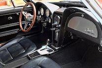 10 1965 Corvette Coupe Pro Street Breite