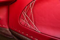 054 Pro Touring 1970 Camaro