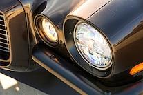 044 Pro Touring 1970 Camaro