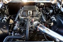 036 Pro Touring 1970 Camaro