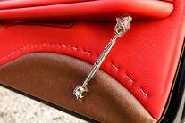 034 Pro Touring 1970 Camaro
