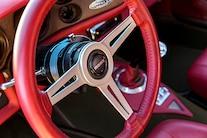 028 Pro Touring 1970 Camaro