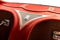 019 Pro Touring 1970 Camaro