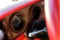 017 Pro Touring 1970 Camaro