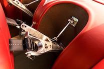 015 Pro Touring 1970 Camaro