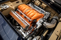 11 1962 Corvette LS Kearney