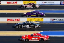 2018 NGK NHRA Four Wide Nationals Chevy Drag 075