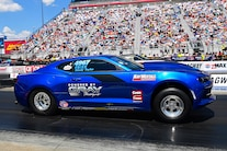 2018 NGK NHRA Four Wide Nationals Chevy Drag 068