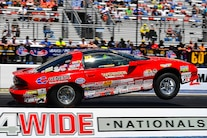 2018 NGK NHRA Four Wide Nationals Chevy Drag 060