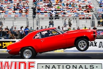 2018 NGK NHRA Four Wide Nationals Chevy Drag 058