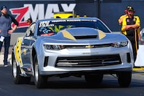 2018 NGK NHRA Four Wide Nationals Chevy Drag 052