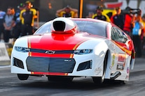 2018 NGK NHRA Four Wide Nationals Chevy Drag 032