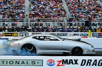 2018 NGK NHRA Four Wide Nationals Chevy Drag 022