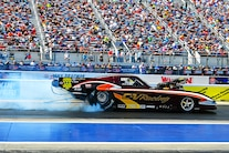 2018 NGK NHRA Four Wide Nationals Chevy Drag 018