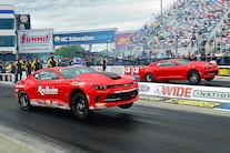 2018 NGK NHRA Four Wide Nationals Chevy Drag 016