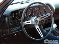 Camp_0910_05 1971_chevy_camaro Steering_wheel