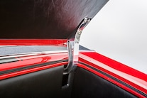 031 1972 Chevelle Red Elegance Mark Lopez FiTech Eddie Motorsports Billet Forgeline Big Block Don Lee Auto