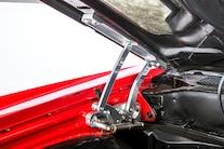028 1972 Chevelle Red Elegance Mark Lopez FiTech Eddie Motorsports Billet Forgeline Big Block Don Lee Auto