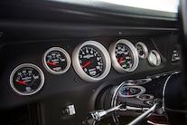 016 1972 Chevelle Red Elegance Mark Lopez FiTech Eddie Motorsports Billet Forgeline Big Block Don Lee Auto