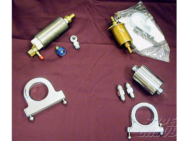 Sucp_0409_01_z Chevy_fuel_pump Components