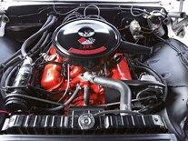 Sucp_0701_04_z Big_block_chevy_impala 67_396_engine