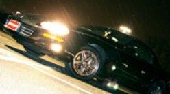 Sucp 0705 01 Pl 1998 Chevrolet Camaro Z28 Front View