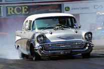 Australian Drag Racing Photo Gallery 070