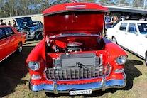 Australian Drag Racing Photo Gallery 058