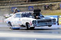 Australian Drag Racing Photo Gallery 056