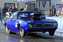 Australian Drag Racing Photo Gallery 041