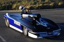Australian Drag Racing Photo Gallery 035