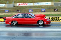 Australian Drag Racing Photo Gallery 027