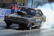 Australian Drag Racing Photo Gallery 021