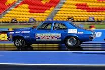 Australian Drag Racing Photo Gallery 013