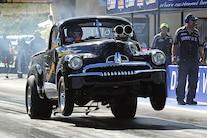 Australian Drag Racing Photo Gallery 001