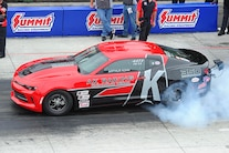 2018 NHRA Summit Racing Equipment Nationals 095