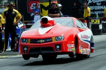 2018 NHRA Summit Racing Equipment Nationals 081