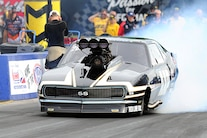 2018 NHRA Summit Racing Equipment Nationals 045