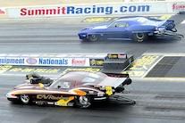2018 NHRA Summit Racing Equipment Nationals 041