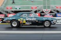2018 NHRA Summit Racing Equipment Nationals 031
