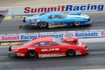 2018 NHRA Summit Racing Equipment Nationals 027
