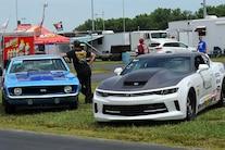 2018 NHRA Summit Racing Equipment Nationals 019