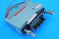C1 C2 C3 C4 Corvette Radio Swap 001