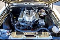 Budget-Minded, LS-Powered, Badass 1968 Chevelle Malibu