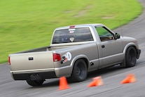 UMI Performance Autocross And Cruise In Event 037