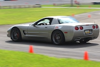 UMI Performance Autocross And Cruise In Event 053