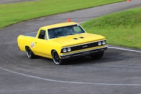 UMI Performance Autocross And Cruise In Event 051