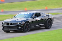 UMI Performance Autocross And Cruise In Event 047