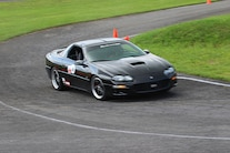 UMI Performance Autocross And Cruise In Event 045