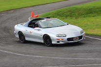 UMI Performance Autocross And Cruise In Event 043